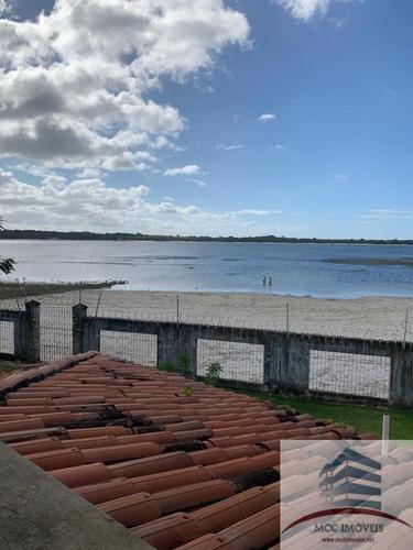 Granja A Venda Lagoa Da Redonda, São José De Mipibu