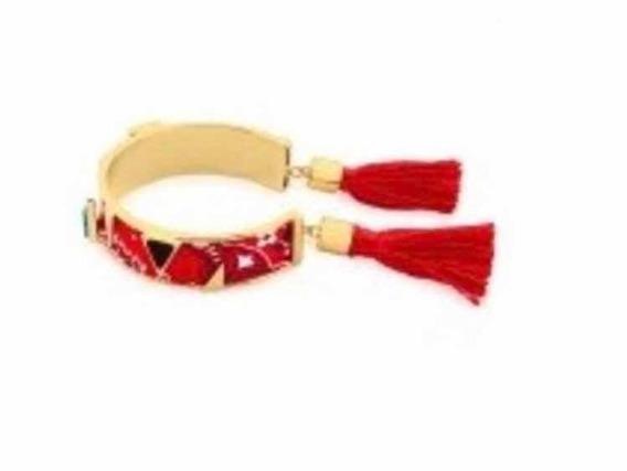 Bracelete Maria Dolores