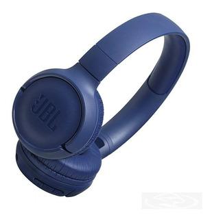 Auriculares Jbl T500 Bluetooth Inalambrico Stock Rosario