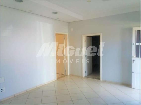 Casa Comercial - Alto - Ref: 2086 - L-5353