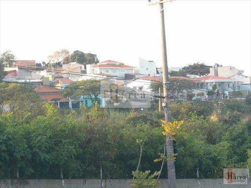 Imagem 1 de 3 de Armazém/barracão, Centro, Sorocaba - R$ 5.8 Mi, Cod: 2300 - V2300