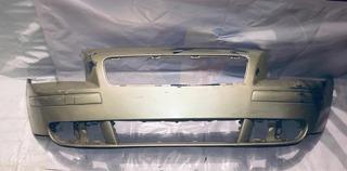 Facia Delantera Volvo S40 2004-2007 Detalle