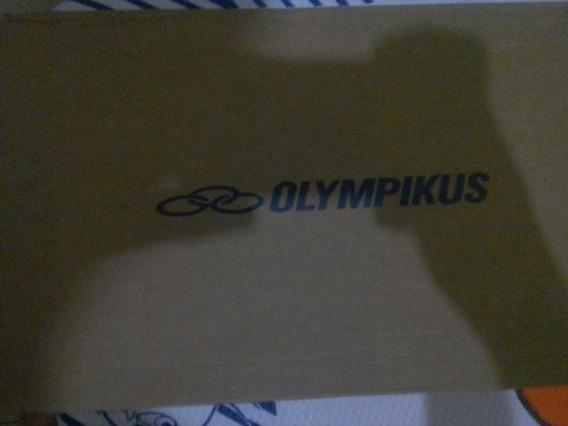 Tênis Olympikus Original Usado