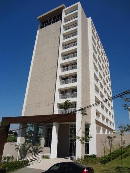 Sala À Venda, 1 Vaga, Santo Antônio - Americana/sp - 10358