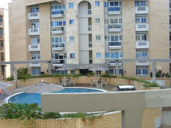 Apartamento En Venta Urb Base Aragua Codigo Flex 19-19917 Mv
