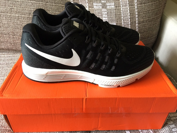 Nike Zoom Air Vomero 11 Nº 40