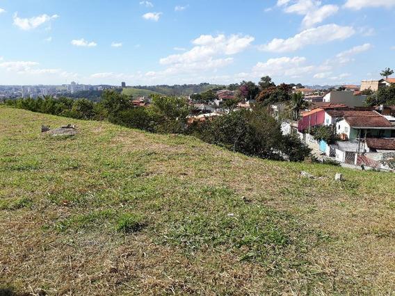 Terreno Em São João, Jacareí/sp De 0m² À Venda Por R$ 155.000,00 - Te177454