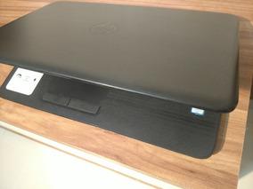Hp 15pol Led Core I5 7200u 3,1ghz 16gb Ddr4 2tera Windows 10