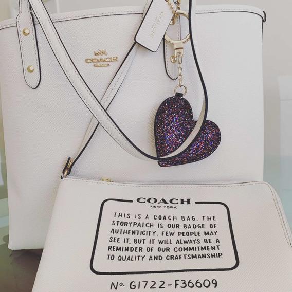 Bolsa Coach Importada