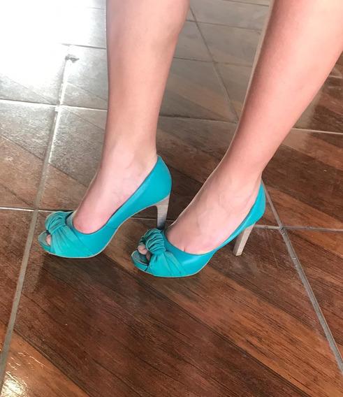 Sapatos Usados Para Fetiche Chulé Podolatria