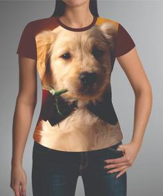 c7df5fb3319b3a Camiseta Para Cachorro Mulher Maravilha - Calçados, Roupas e Bolsas ...