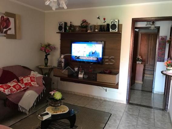Apartamento - Ref: 350951