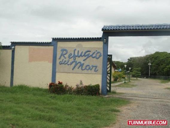 Casa Refugio Del Mar Rio Chico