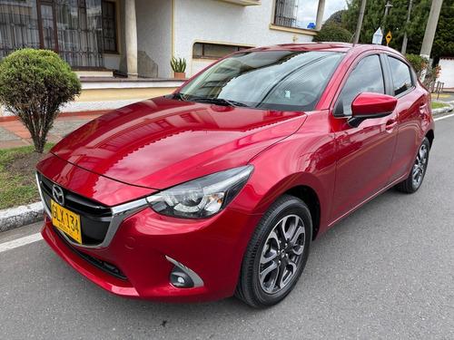 Mazda 2 Grand Touring 2020