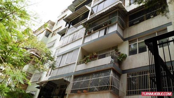 Apartamentos En Venta 19-12023 Josefina Caro 04241566697