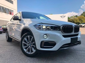 Bmw X6 3.0 Xdrive 35ia Extravagance At 2018 5568584387