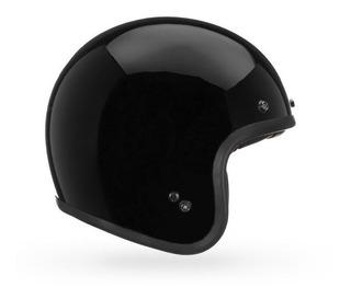Bell Custom 500 Casco Para Motociclista