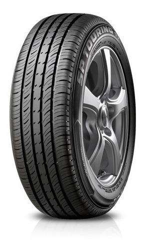 Cubierta 195/60r16 (89h) Dunlop Sp Touring T1