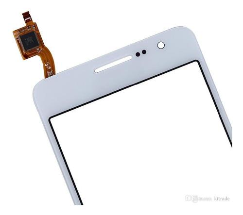 Tactil Samsung Galaxy Grand Prime G530/g531