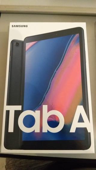 Tablet Samsumg Galaxy Tab A 2019 S Pen 32gb Octacore + Capa!