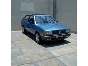 Volkswagen Gol Vw/ Gol Cl