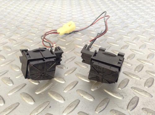 Control De Volante Chevrolet Optra Ls Mod 06-09 Original