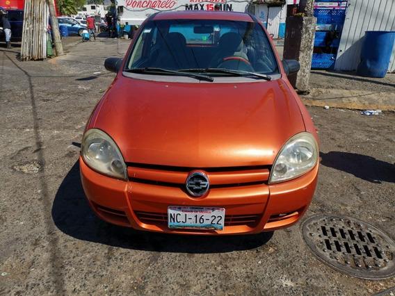 Chevy 2007