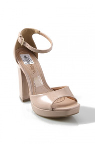 61ff5b3cf7 Sandália Meia Pata Ramarim Total Confort - Sapatos no Mercado Livre ...