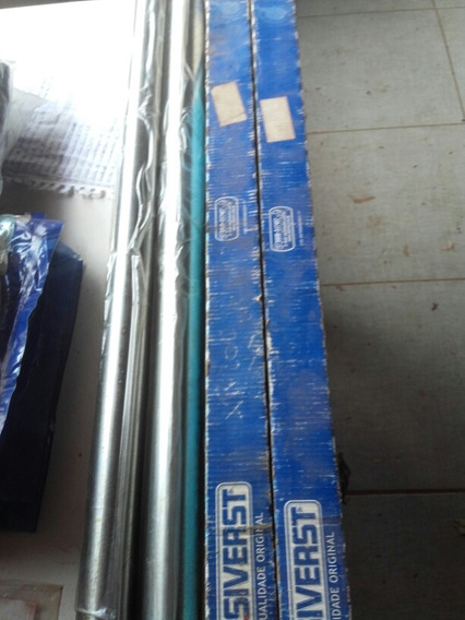 Tubo Interno.bengala Xr200 (siverst)par