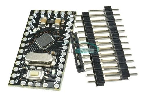 Arduino Nano Pro Mini Atmega168
