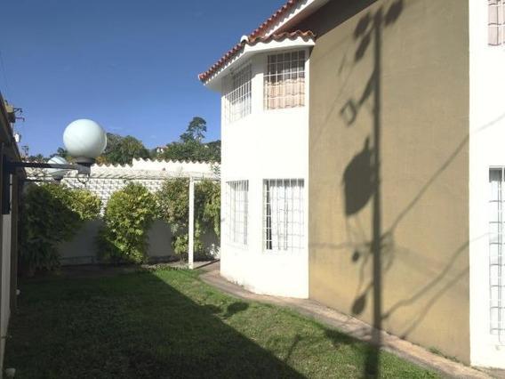 Casas En Venta Colinas Sta Rosa Sp, Flex N° 20-4679