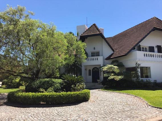 Casa - San Isidro Chico