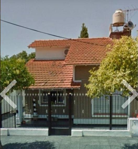 Casas Venta El Palomar