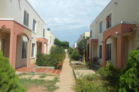 Townhouse En Venta Maracaibo Ana Karina Gonzalez