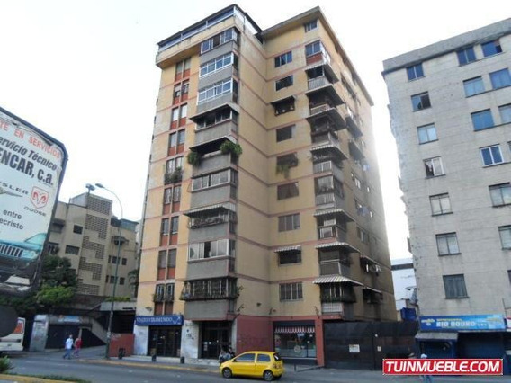 Apartamentos En Venta Ab La Mls #19-14638 04122564657 19-08