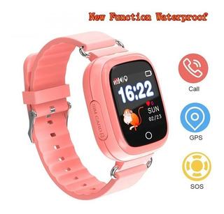 Reloj Nixon Verde Smartwatch Nuevo en Mercado Libre Perú