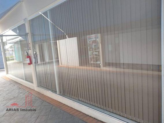 2 Salas Comerciais À Venda, 40 M² Por R$ 210.000 Ou Locação Por R$ 1.700,00 - Vila Mogilar - Moi Das Cruzes/sp - Sa0008