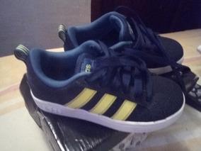 e17db442c Adidas All Star - Zapatos Adidas en Mercado Libre Venezuela