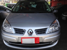 Renault Grand Scenic 2.0 Aut. 5p