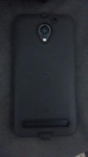Celular Lenovo C2