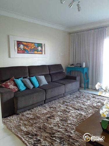 Linda Casa Em Residencial - Ca0792
