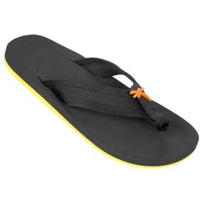d0f8c2c70 Kenner Amarelo Nk5 Chinelos - Sapatos no Mercado Livre Brasil