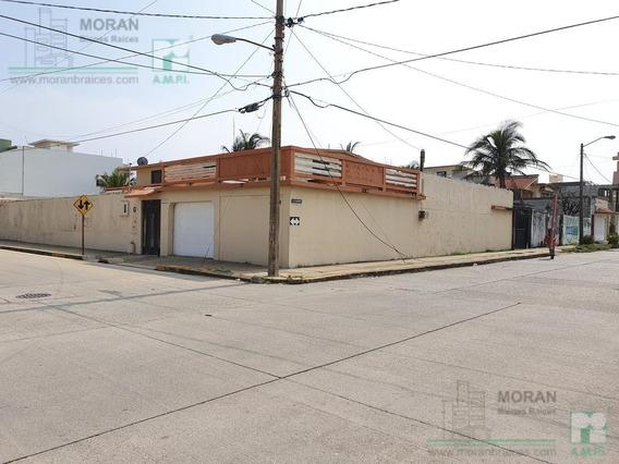 Casa - Puerto México
