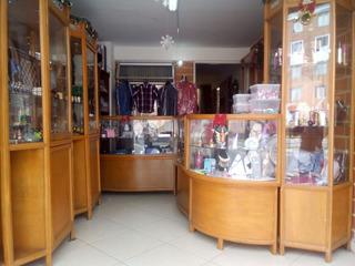 Vitrinas En Madera Bodega Óptica Boutique Negocio Bisutería
