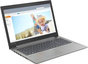 Lenovo 81de00laus Core I3-8130u Up To 3.4ghz Dc 4gb 1tb W10