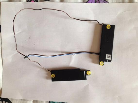 Alto Falantes Speaker Acer Es1 511