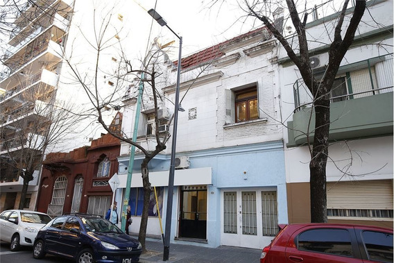Venta Casa 7 Amb Con Garage Y Local Comercial