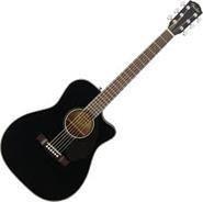 Fender 097-0153-006 Guitarra Electroacustica | Cc-60sce | Co