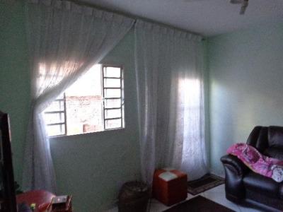 Casa Residencial À Venda, Jardim Europa Iv, Santa Bárbara D