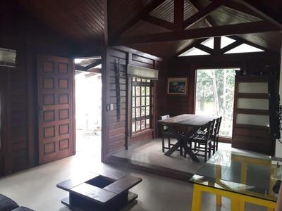 Casa Em Itaipu, Niterói/rj De 150m² 3 Quartos À Venda Por R$ 390.000,00 - Ca214210